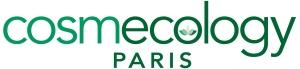 Logo_Cosmeko