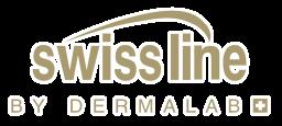 Swissline Logo png(1)