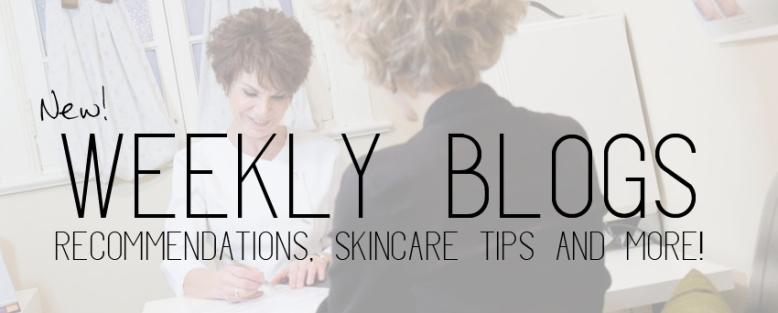 weekly-blogs